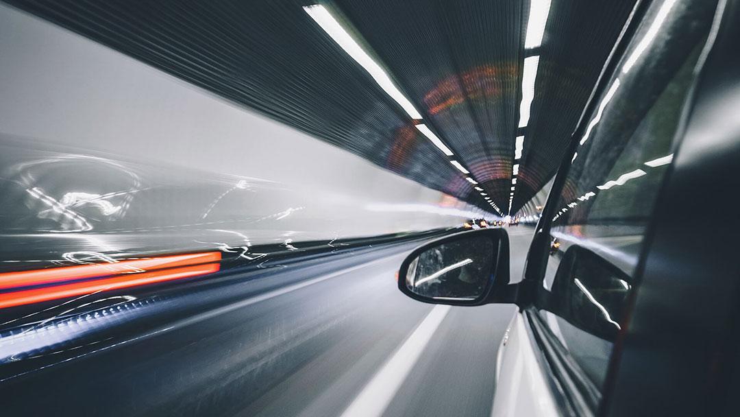 Diagnosi e manutenzione aria condizionata dell'auto